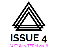 Issue 4.png