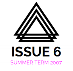 Issue 6.png
