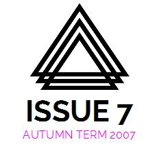Issue 7.png