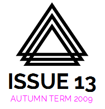 Issue 13.png
