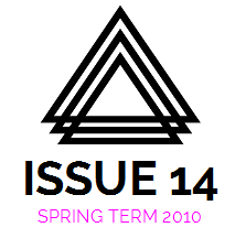 Issue 14.png