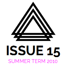 Issue 15.png