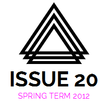 Issue 20.png