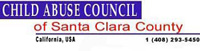 child_abuse_council_of_santa_clara_county.jpg