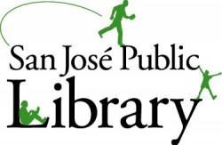 SJPL_logo-e1427825161972.jpg