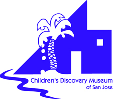 cdm logo purple.jpg