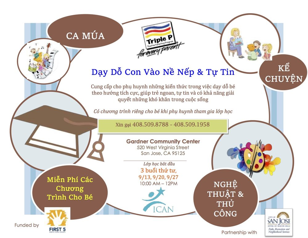 September 2017 Triple P Vietnamese Flyer.jpg