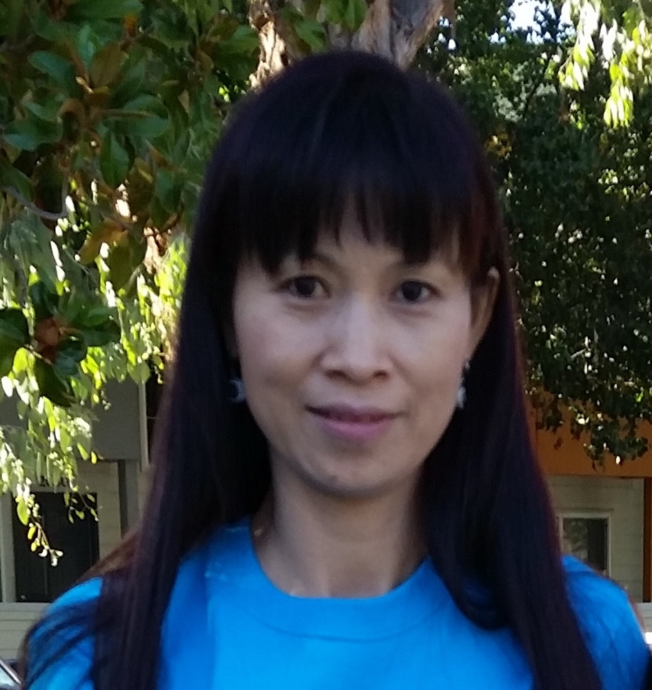 Kim Yen Vo.jpg