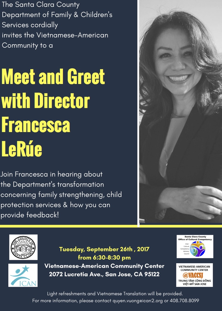Meet & Greet LeRue and Viet community 9.26.17 (English).jpg