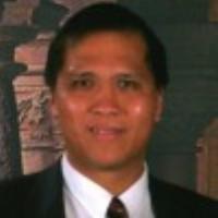 Trinh's Pic.jpg