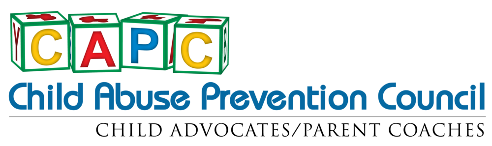 Child Abuse Prevention Council.png