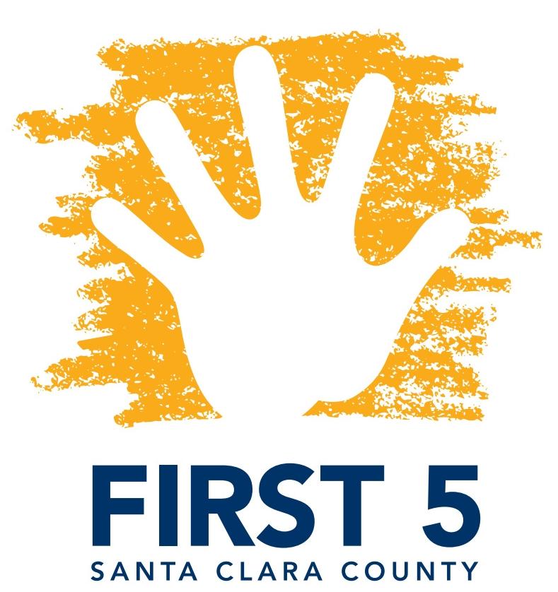 First51.jpg