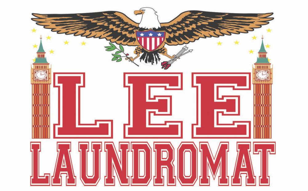 lee laundromat_LogoFlat.png