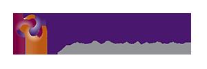Bioventus-Logo-2.png