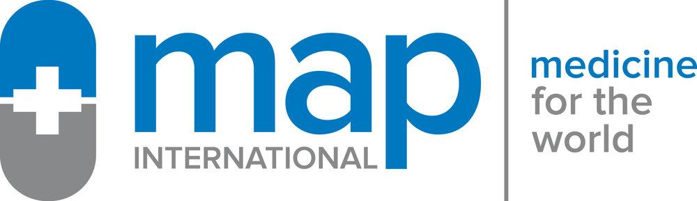 map_logo-24076.jpg