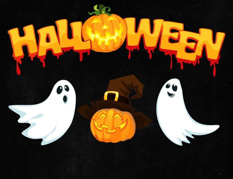 halloween-1757492_960_720-900x692.jpg