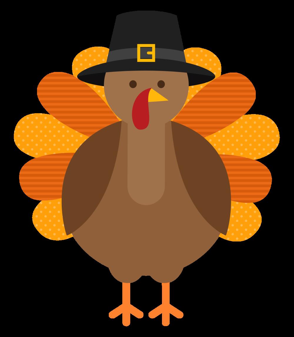 Thanksgiving-Clip-Art.png