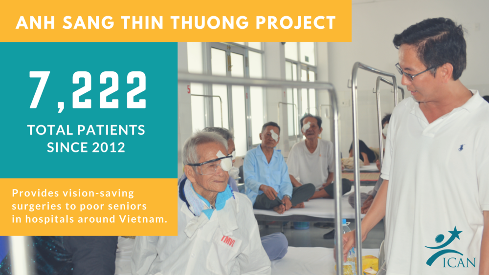 ANH SANG THIN THUONG infographic.png