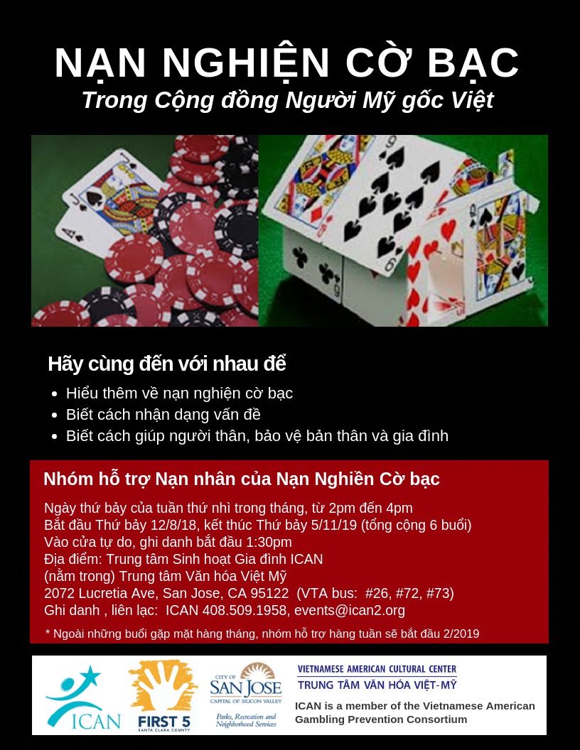 Problem Gambling VN.png