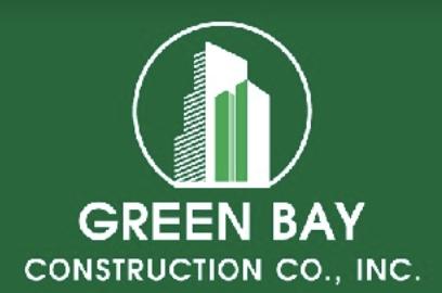 Green Bay Construction Logo.png