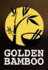 golden bamboo logo.png