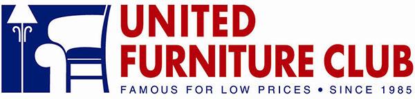 united furniture club logo.jpg
