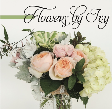 Flowers by Ivy logo.png