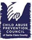 CAPC logo.png