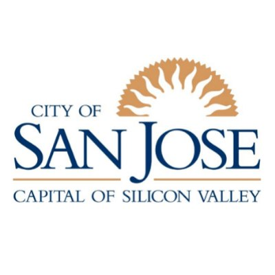 city of san jose.jpg