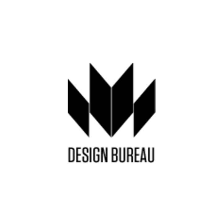 designburo.jpg