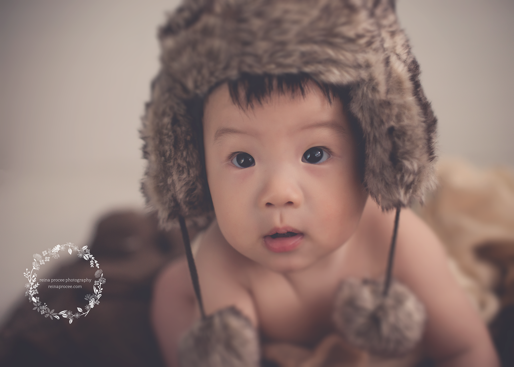 milestones-6-months-baby-infant-montreal-photographer-photography-3