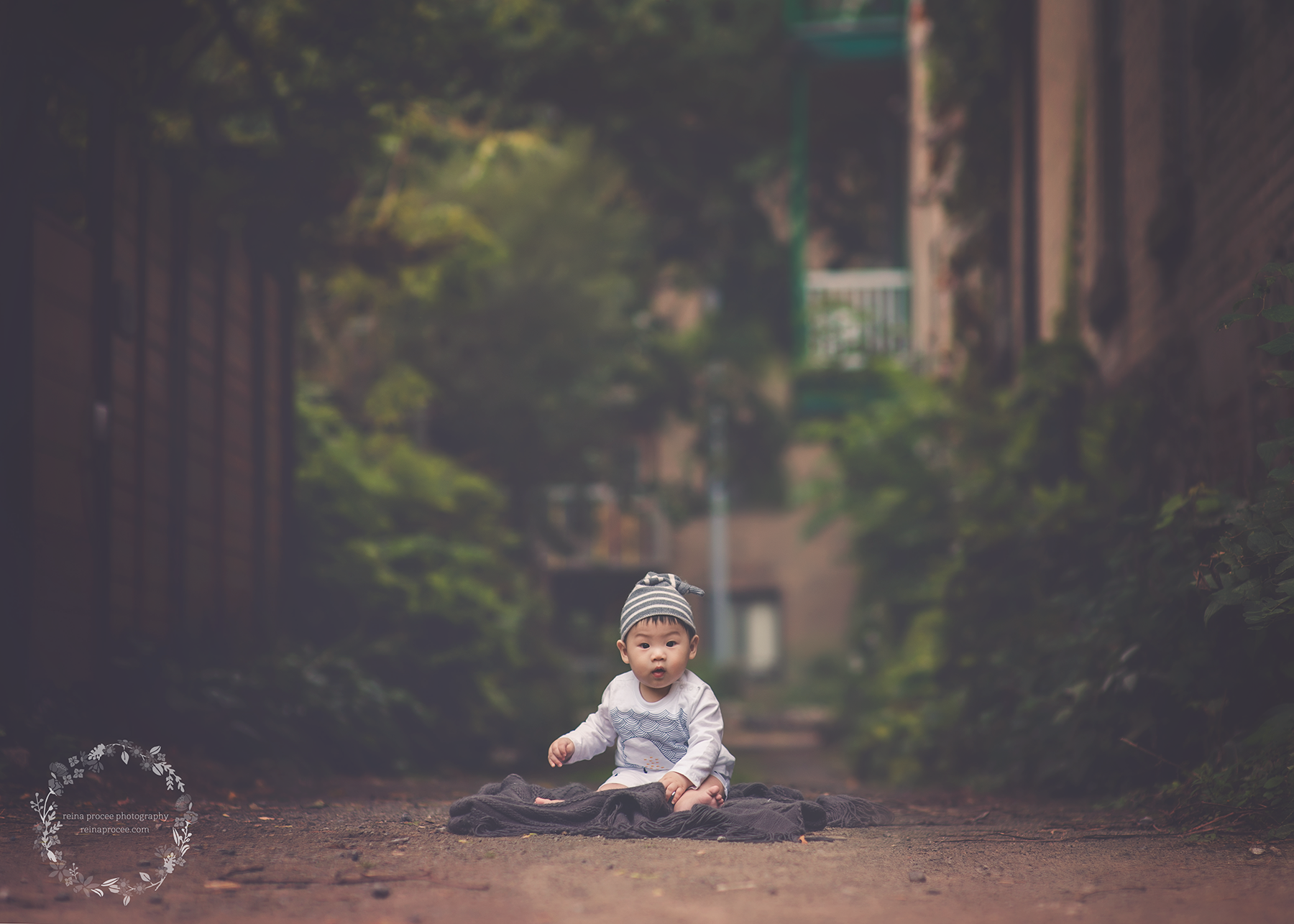 milestones-6-months-baby-infant-montreal-photographer-photography-5