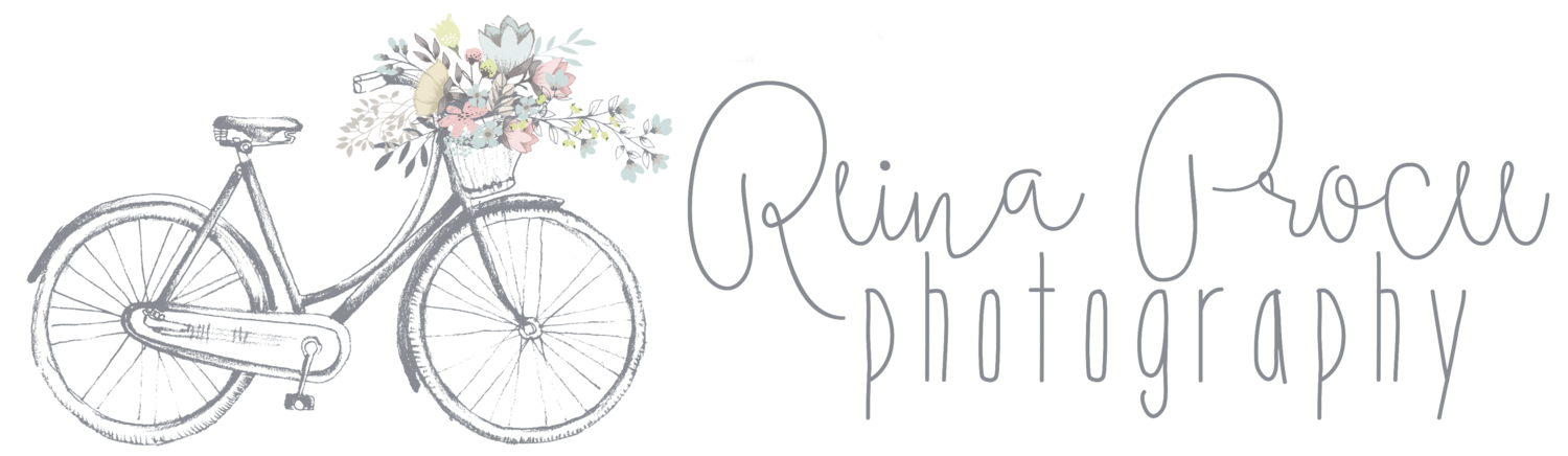 Reina Procee Photography | Montreal Pregnancy, Newborn and Baby Photographer