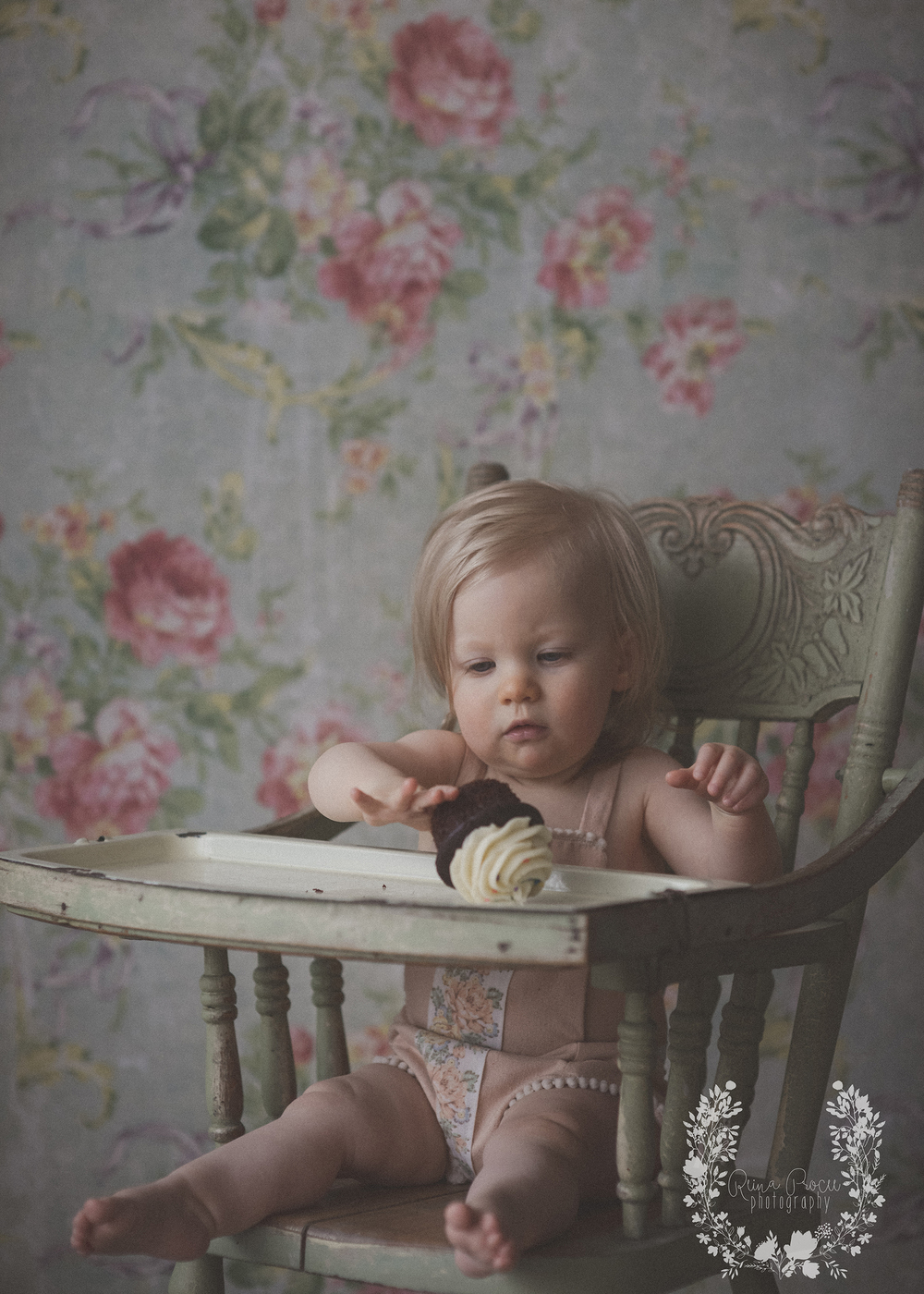 photos-child-love-family-portraits-montreal-photographer11.png