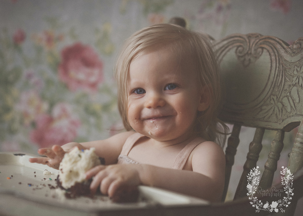 photos-child-love-family-portraits-montreal-photographer18.png
