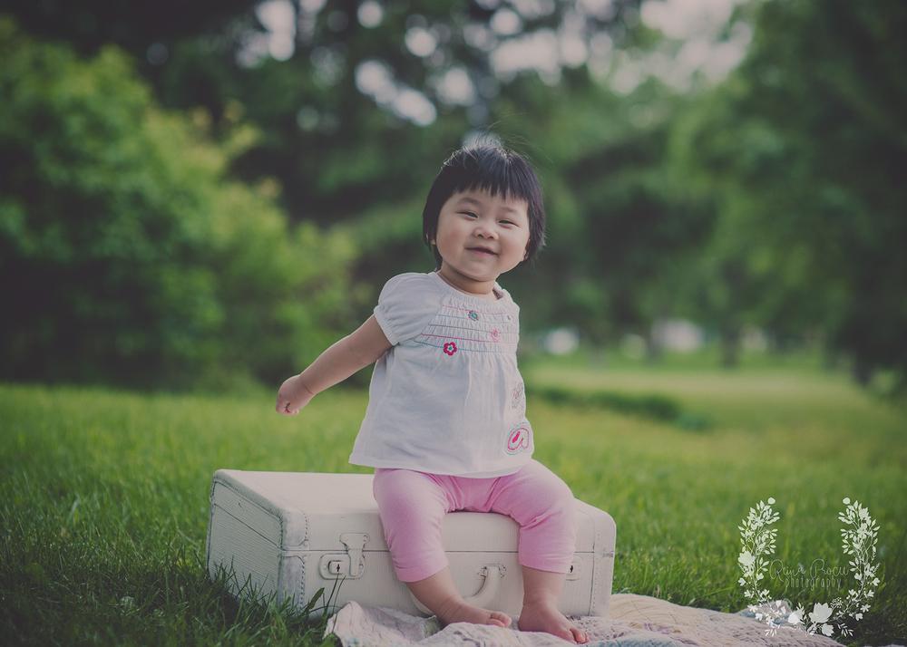 milestones-baby-child-photographer-montreal-family-photos-22.png