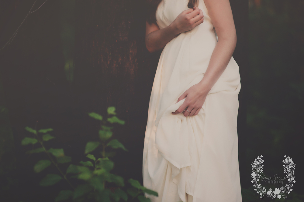family-maternity-baby-pictures-montreal-photography-13.png