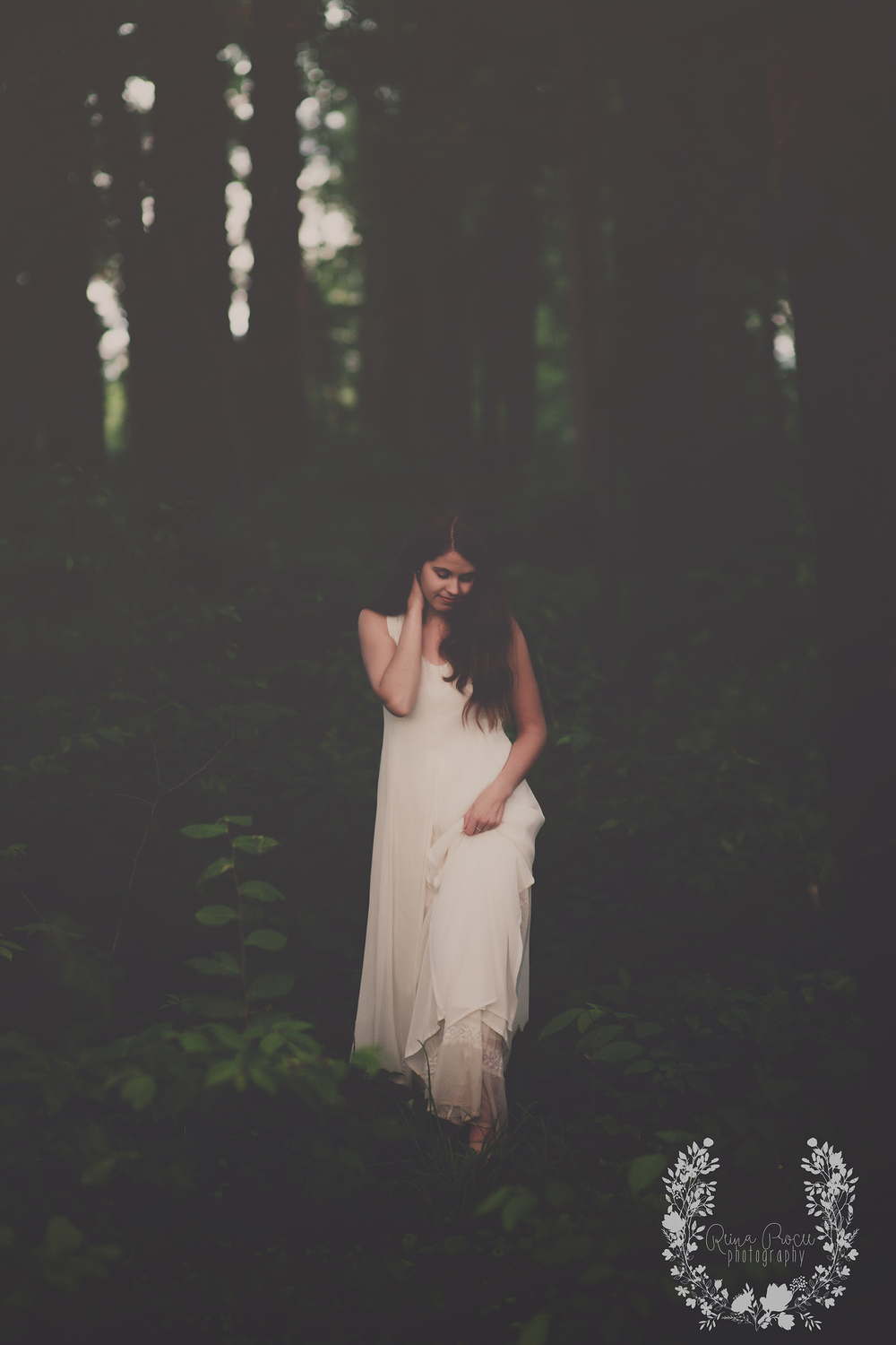 family-maternity-baby-pictures-montreal-photography-16.png
