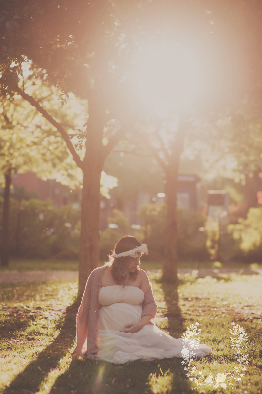 maternity-newborn-montreal-photos-fine-art-photographer-09.png