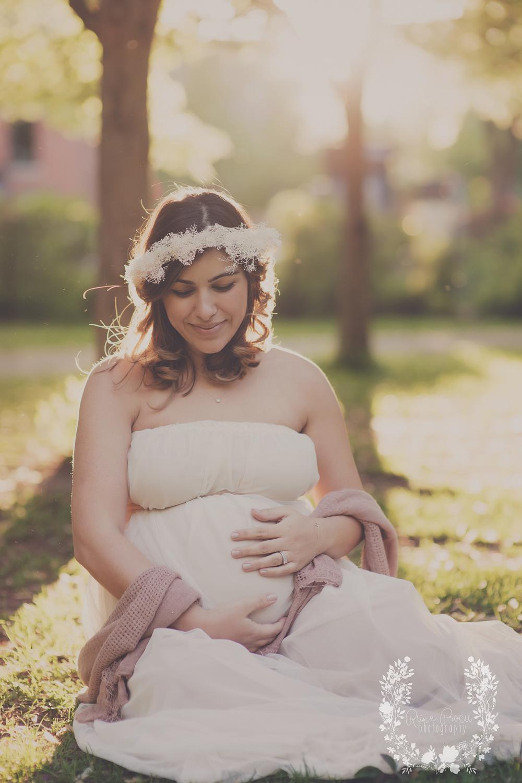 maternity-newborn-montreal-photos-fine-art-photographer-11.png