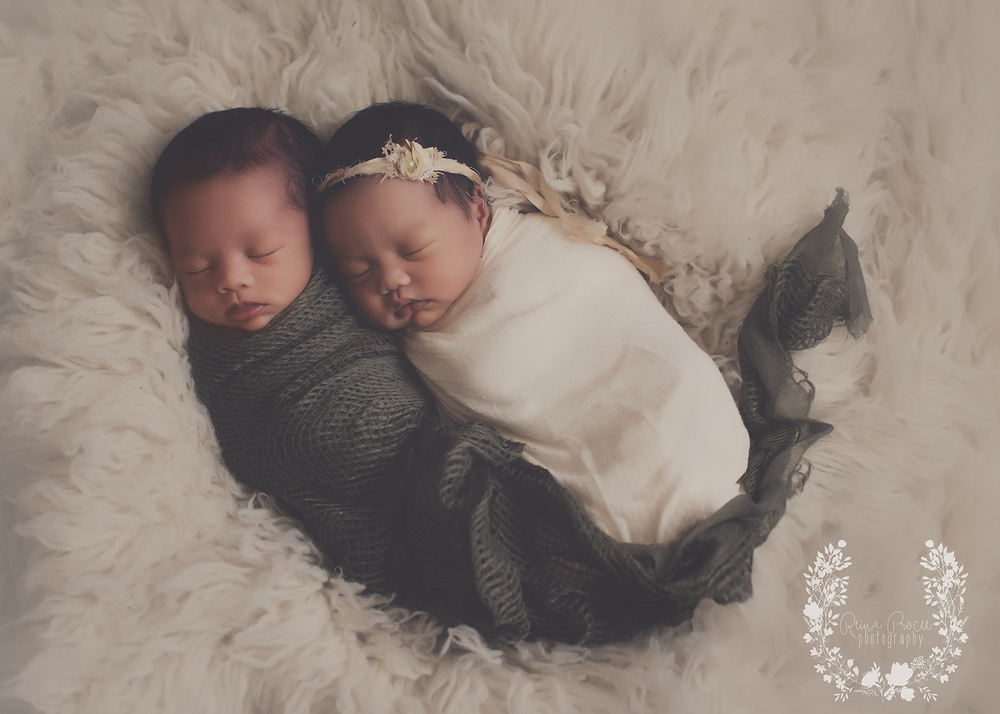 montreal-photographer-baby-pictures-photos-twins04.png
