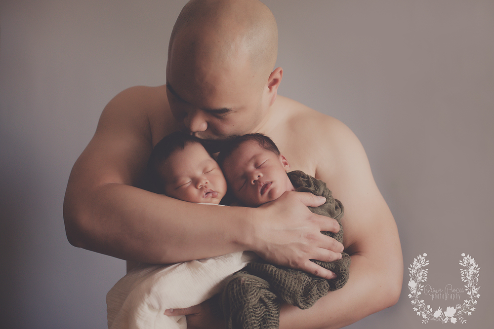 montreal-photographer-baby-pictures-photos-twins14.png