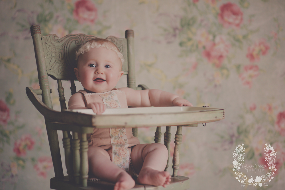 montreal-baby-pictures-sunset-6-months-beautiful-girl-15.png
