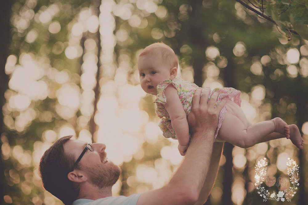 montreal-baby-pictures-sunset-6-months-beautiful-girl-23.png