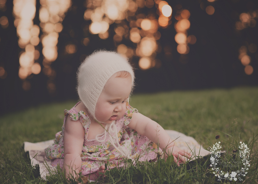 montreal-baby-pictures-sunset-6-months-beautiful-girl-27.png