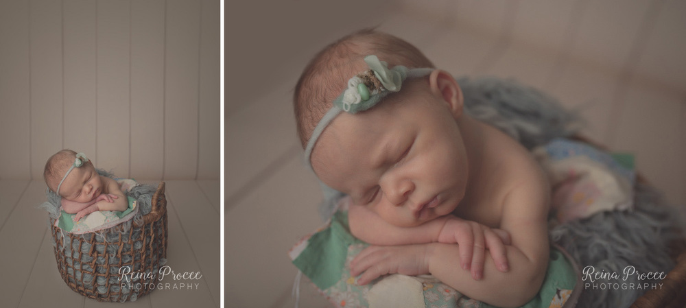 016-montreal-newborn-photographer-beautiful-baby-photos.jpg
