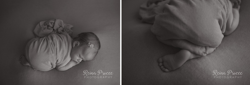 019-montreal-newborn-photographer-beautiful-baby-photos.jpg