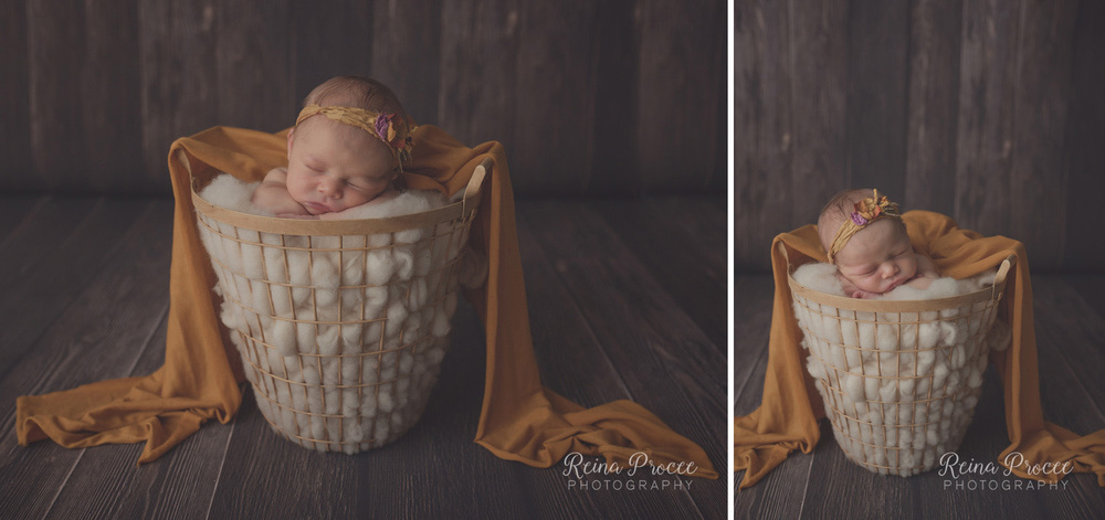 023-montreal-newborn-photographer-beautiful-baby-photos.jpg