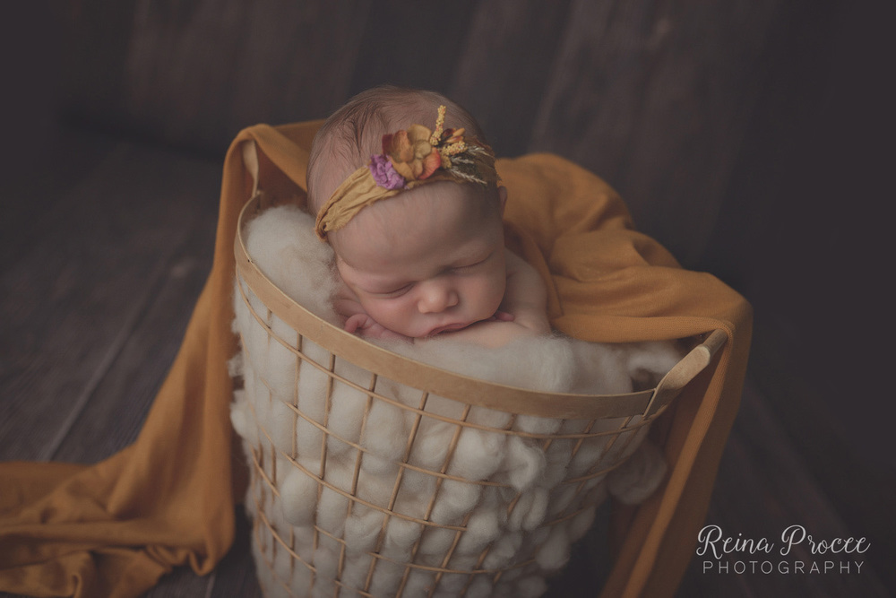 030-montreal-newborn-photographer-beautiful-baby-photos.jpg