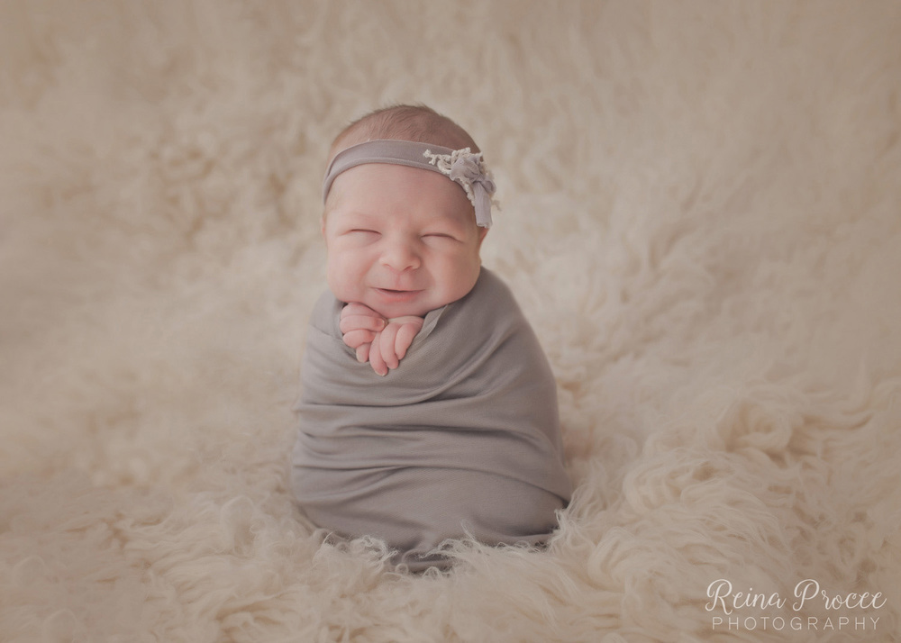 032-montreal-newborn-photographer-beautiful-baby-photos.jpg